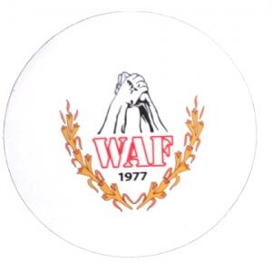 Magnes - WAF