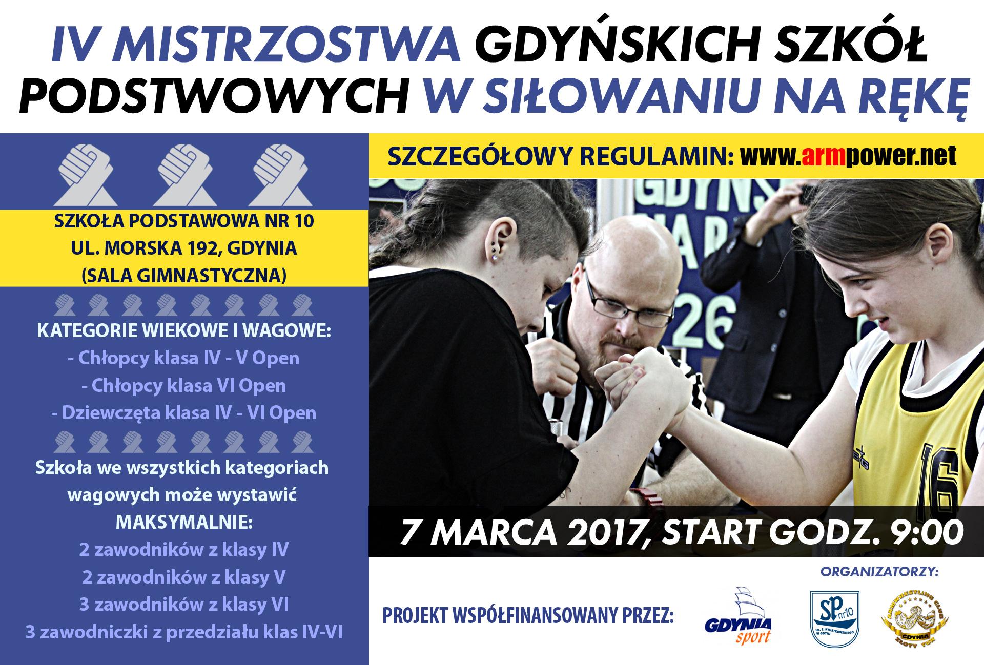 08ca91_plakat-iv-mistrzostwa-szkol-podstawowych-w-armwrestlingu.jpg
