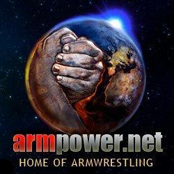 0fbf2b_armpowerreklamowy1.jpg