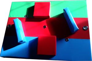 12add5_zielon-czerwono-niebieski.jpg