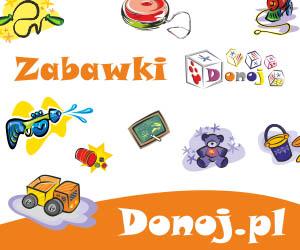152df4_donoj-pl-baner-300x250-zabawki-dla-dzieci.jpg