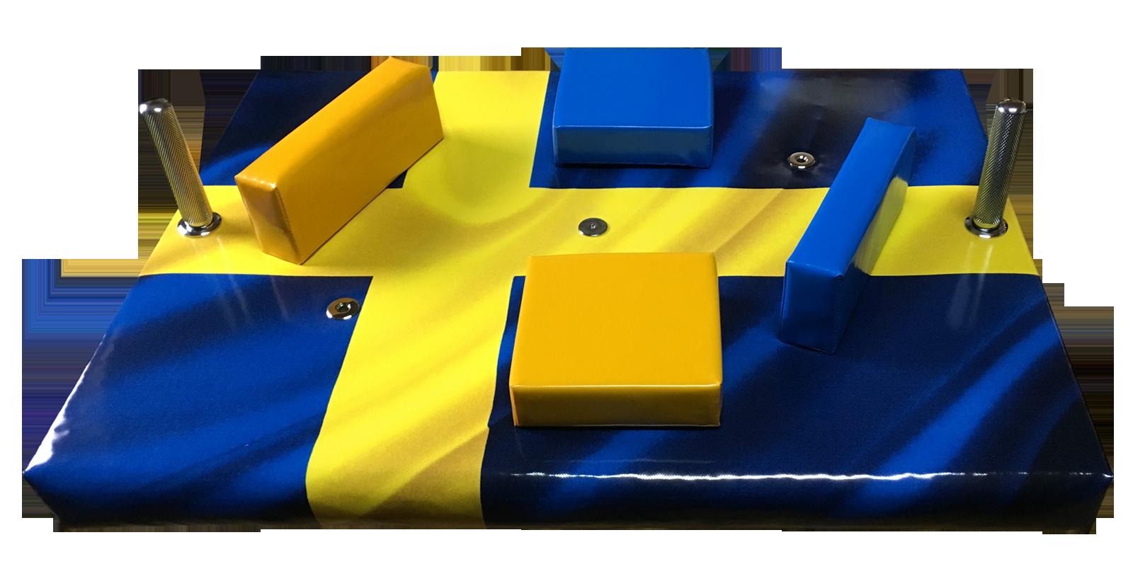 1b1fee_szwecja-flaga-2.png