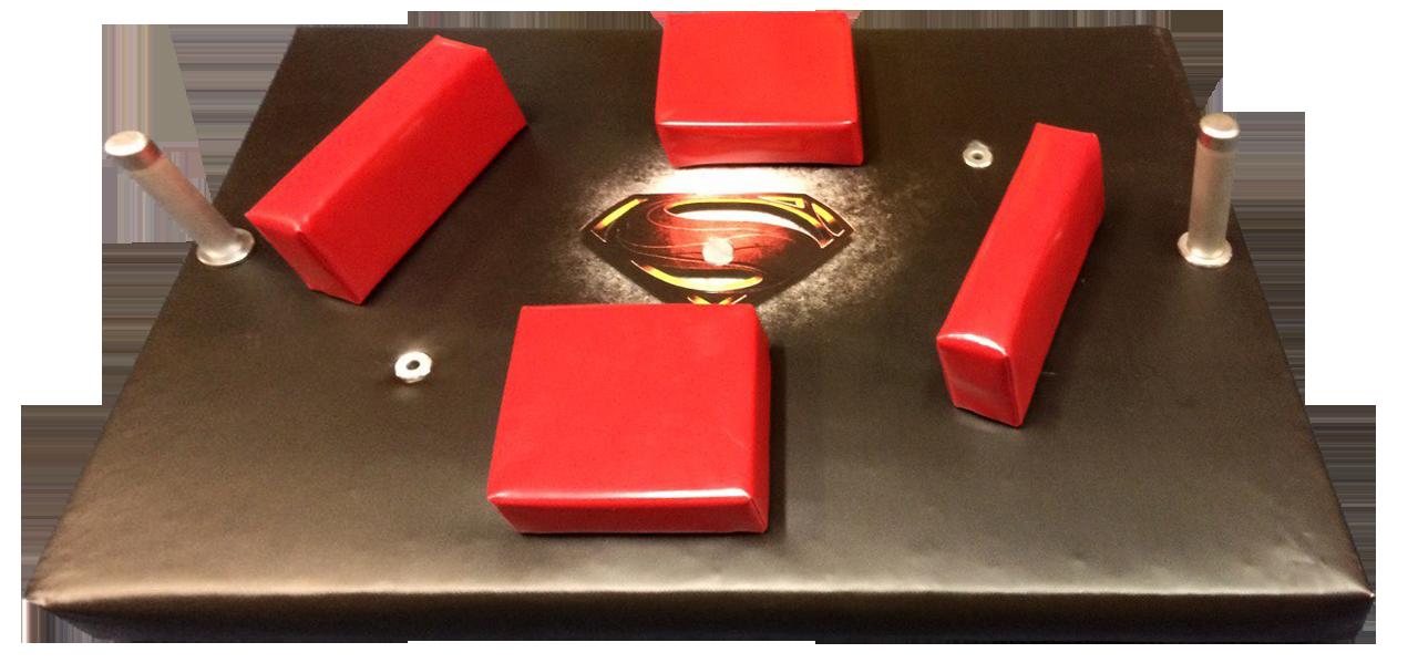 1b45b4_superman-03.png