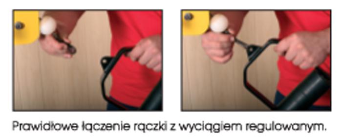 1d6e5a_raczka-gumowana-pl.jpg