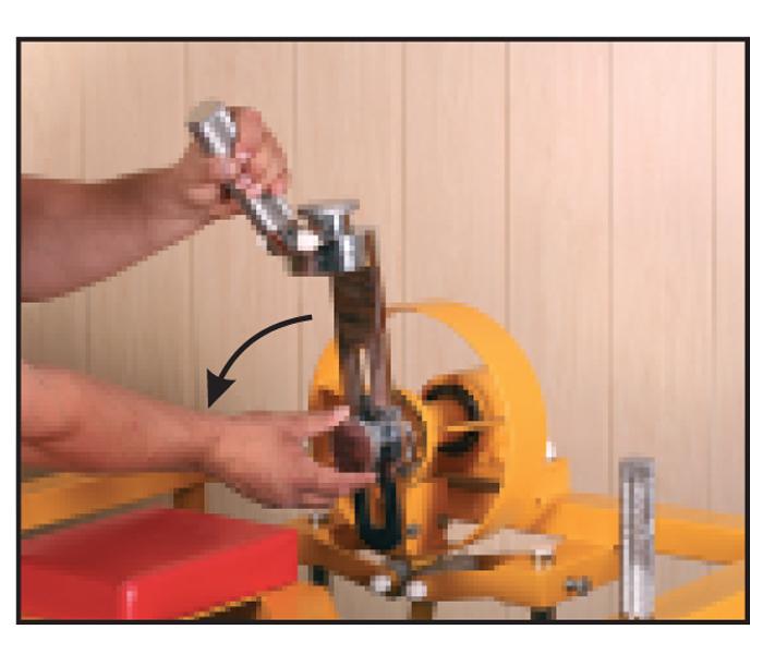 1d9bb0_mechaniczna-reka-cwiczenia-09.jpg