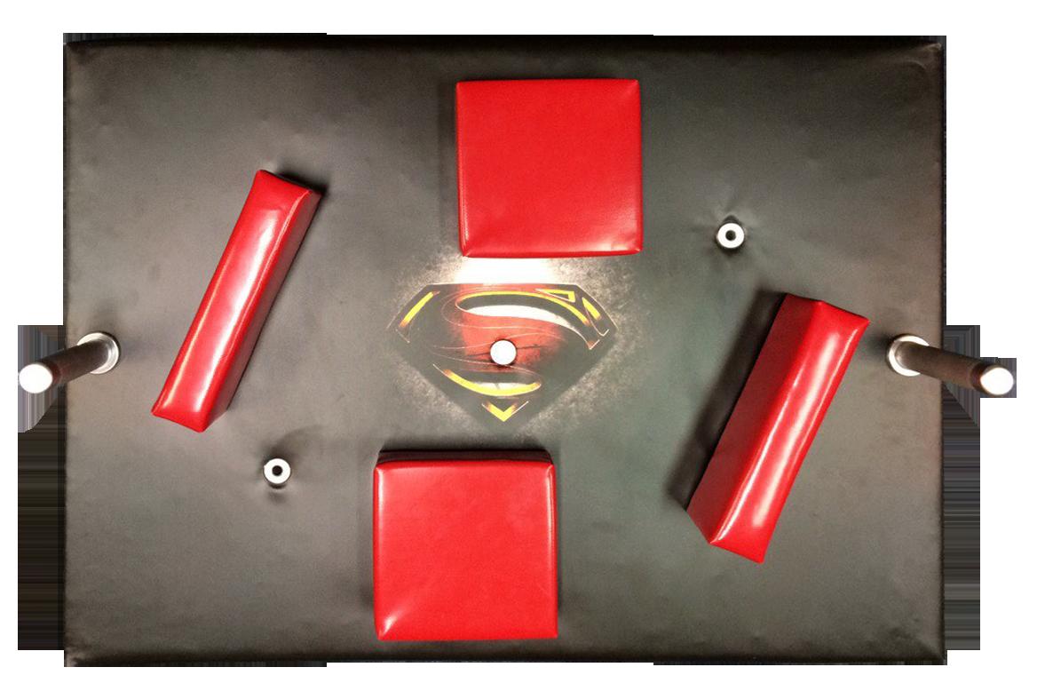 21867b_superman-02.png