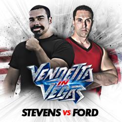 stevens vs ford