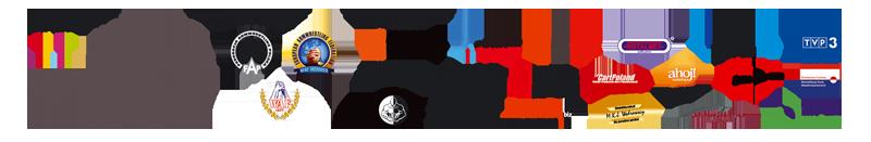 266b96_eueoarm-2017-pasek-sponsorski-armpowernet.png
