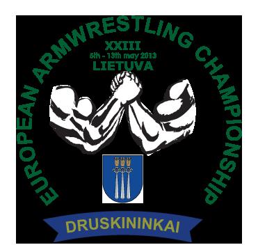 28ae2c_euroarm2013-logo.png