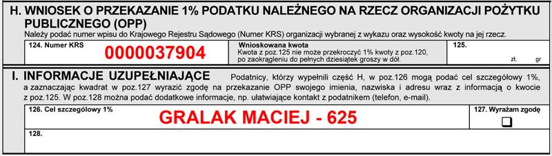 29eb3b_maciej-gralak-podatek-krs.jpg