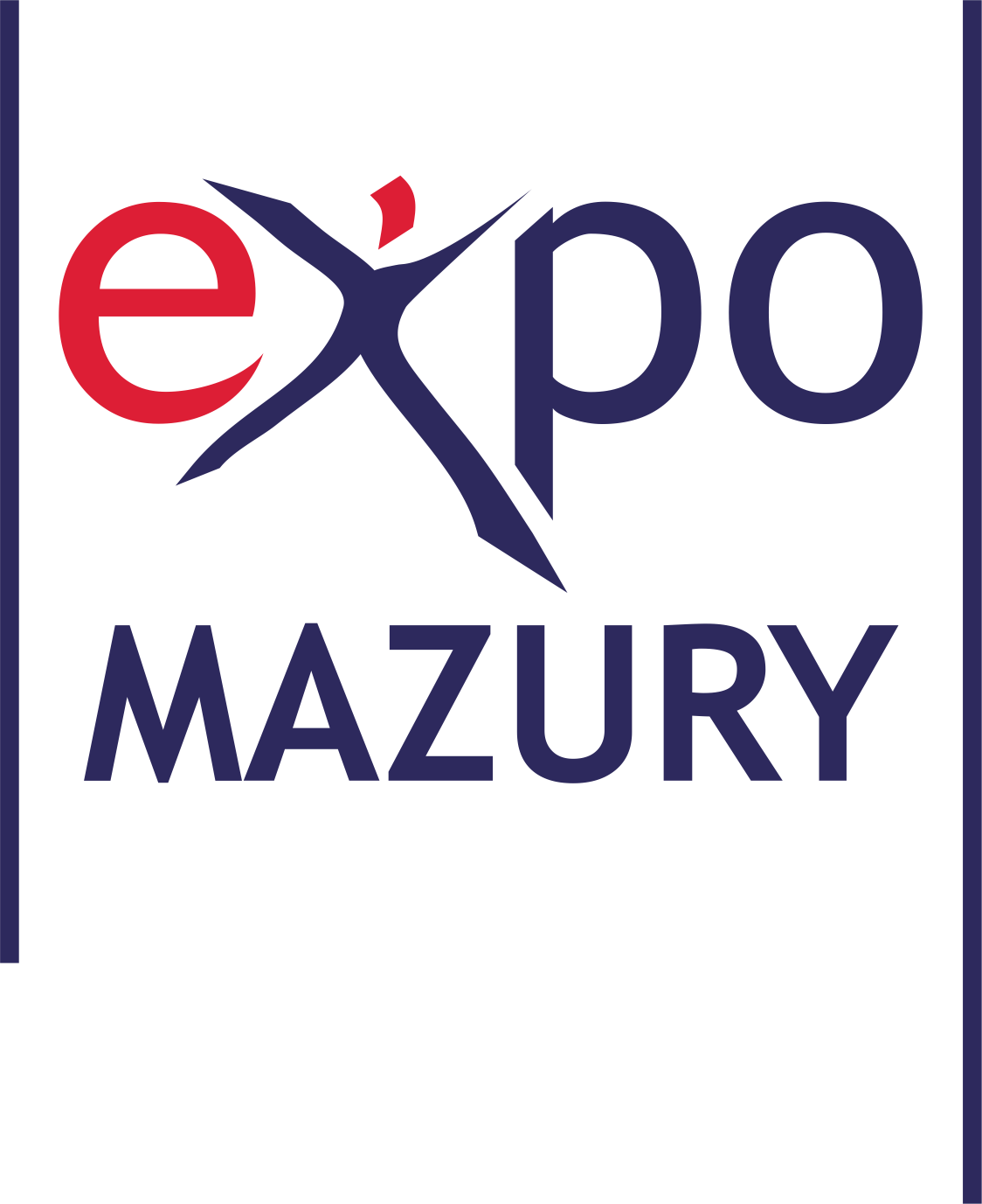 3246c5_logo-expo.png