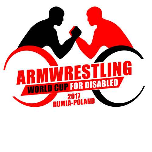 35aa8e_world-cup-for-disable-kalendarium.png