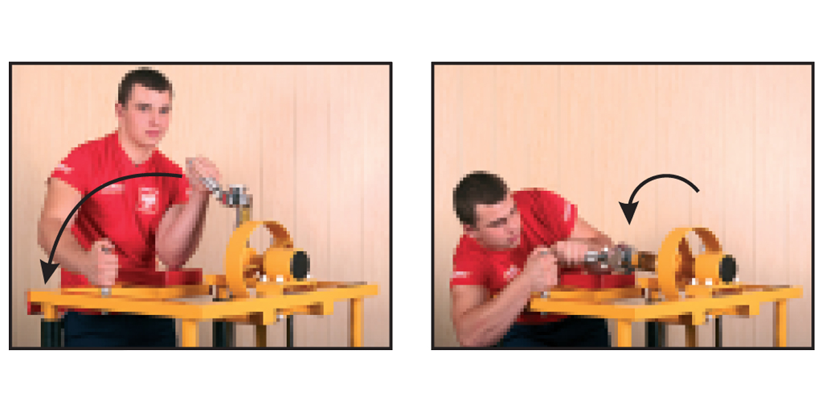 397083_mechaniczna-reka-cwiczenia-01.jpg