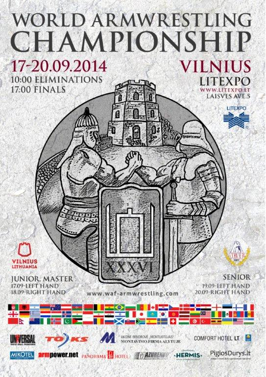 461934_poster-world-lithuania-2014.jpg