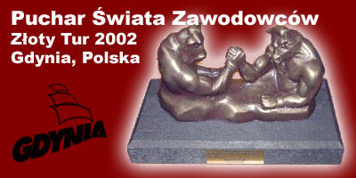 Zloty Tur Cup 2002