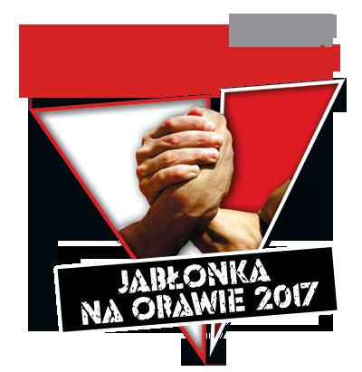 4f4a1a_puchar-polski-2017-logo.png
