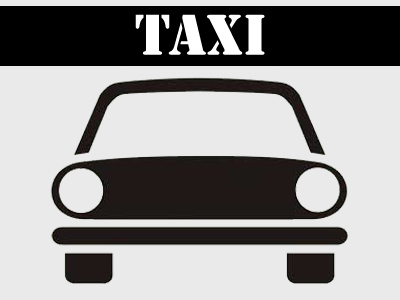 5c571f_taxi.jpg