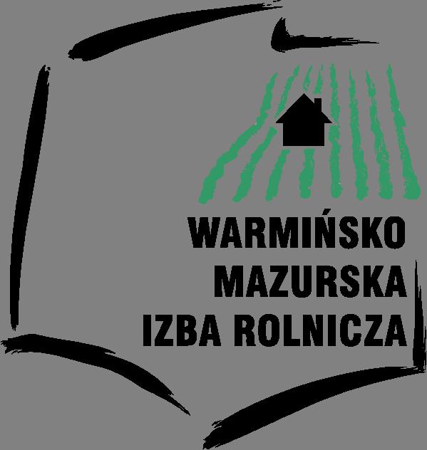 6612b4_logo-wmir.png