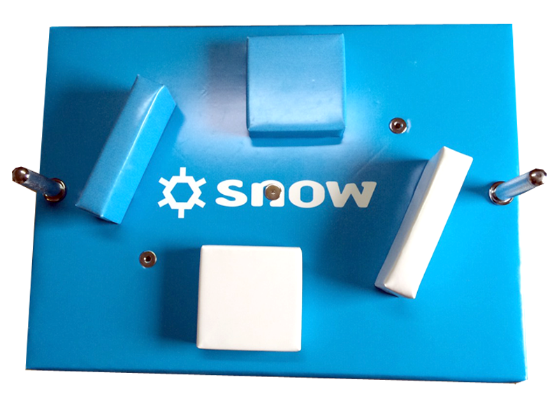 6a7318_snow-02.png