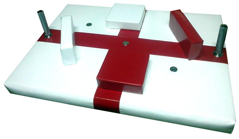 6c5235_czerwony-krzyz-net02.jpg
