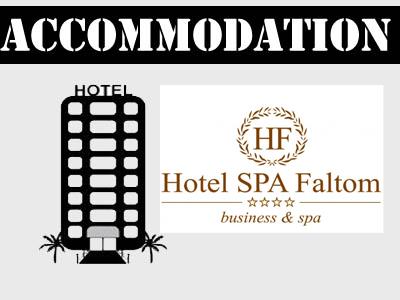 75f4ce_hotel-2.jpg
