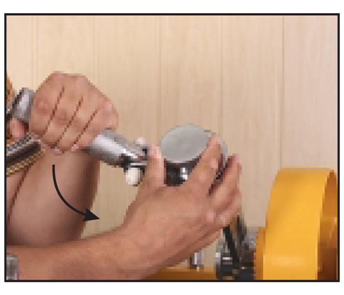78a6f0_mechaniczna-reka-cwiczenia-06.jpg