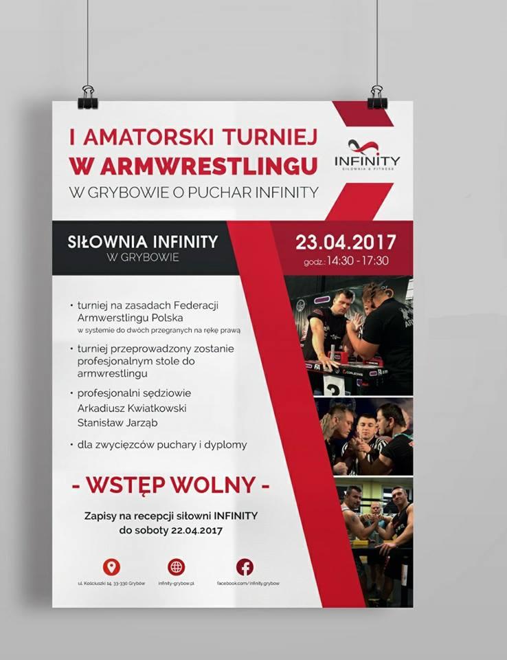 78f263_grabowow-plakat-2017.jpg