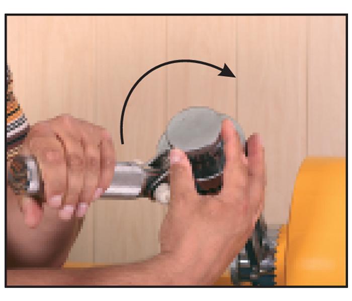 79aca1_mechaniczna-reka-cwiczenia-07.jpg