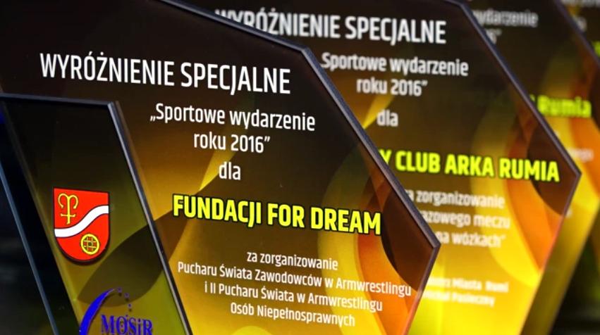 7b9ad3_gala-sportu-rumia-2017-statuetka2.jpg