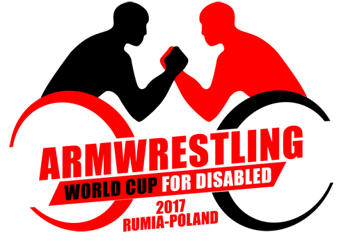 82e9d7_logo-disabled-2017.png