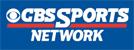 cbs sports network