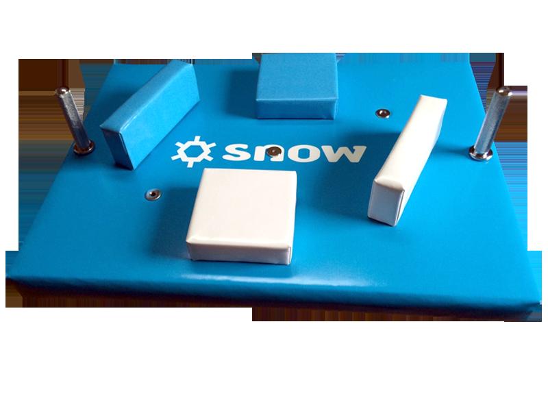 8d3bbb_snow-01.png