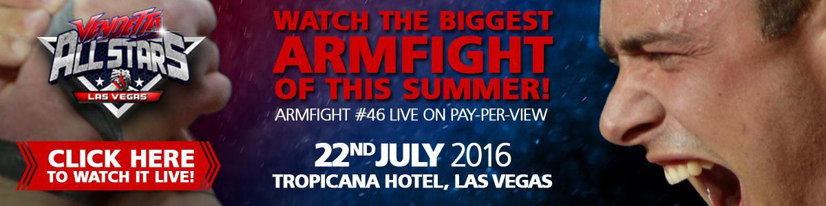 armfight 46