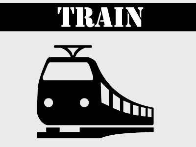 95b9e0_train.jpg