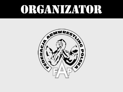 965932_organizator.jpg