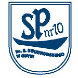 97ab87_58ad48-sp10-logo-kalendarium.jpg