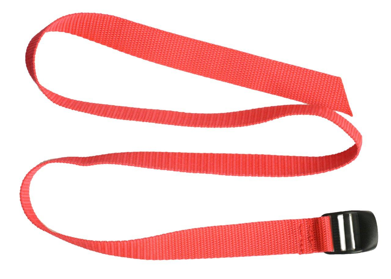9cc211_referee-strap-03.jpg