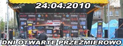 Turniej Tarnowo Podgórne