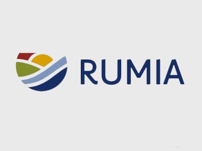 aa1e7f_rumia.jpg