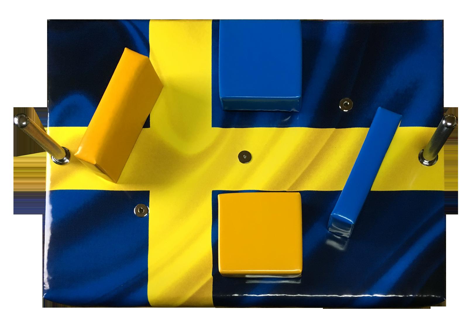 af96e8_szwecja-flaga-1.png