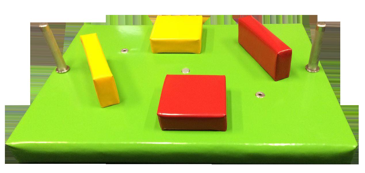 b3e1c6_zielony-01.png
