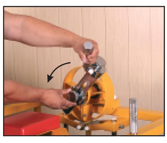c020db_mechaniczna-reka-cwiczenia-11.jpg