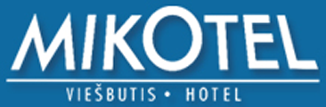 cb31f9_mikotel-logo.png