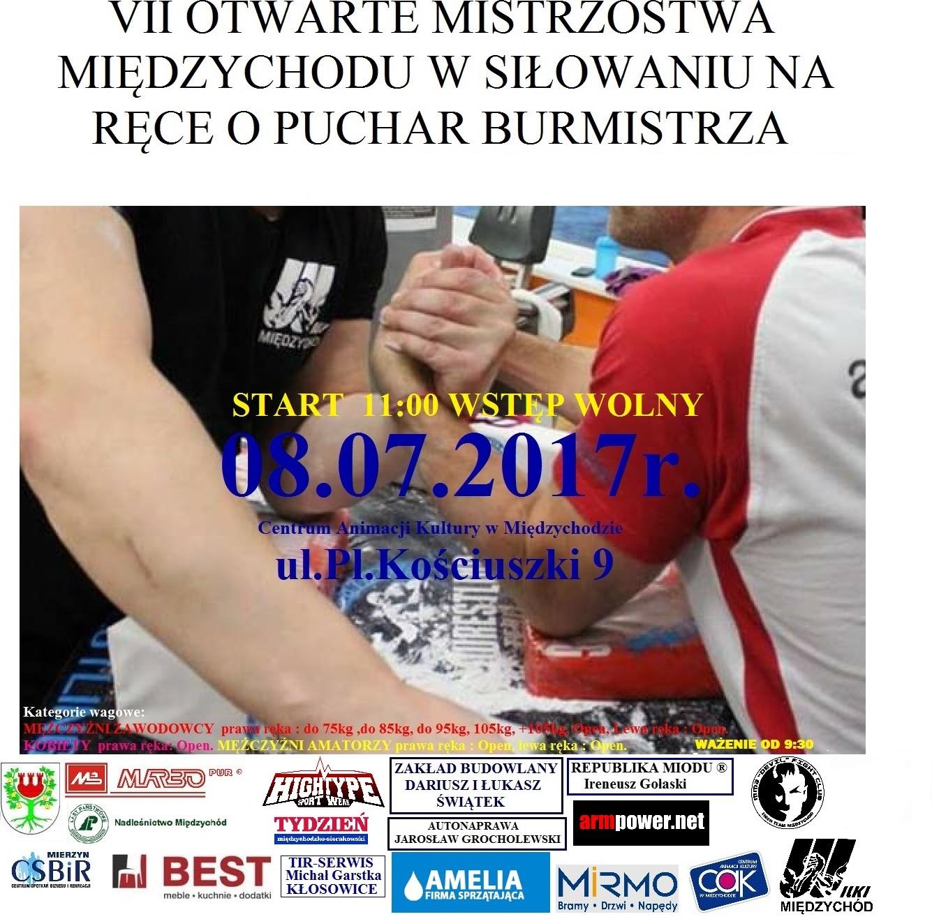 ce42cd_plakat-2017-mistrzostwa-miedzychodu.jpg