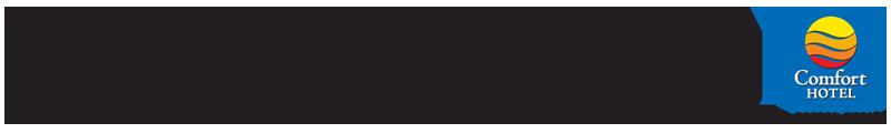cf7774_comfort-hotel-logo.png