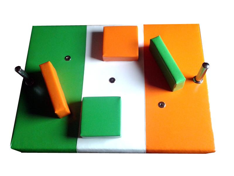 d1df0b_zielono-bialy-pomaranczowy.jpg