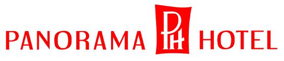d3caee_panorama-logo.png