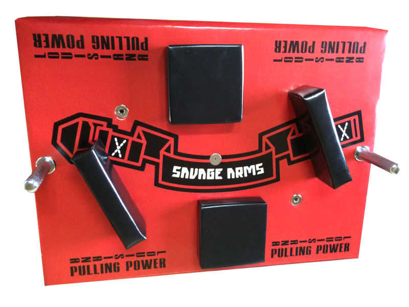 dd755b_pulling-power.png