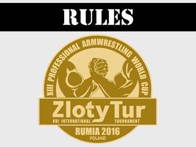 eb17eb_rules.jpg