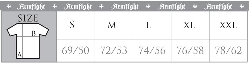 f51e33_armfight-rozmiarowka.png